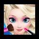 Girl Hair Salon 插件
