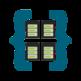 SP Formatter 插件