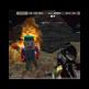 Pixel Gun Apocalypse 3D Game  插件