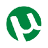 uTorrent easy client 插件