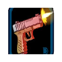 Gun Flipper 插件