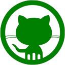 GitHub branch quick select