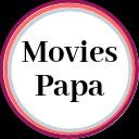 Moviespapa Download Free Movies 插件