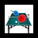 Table Tennis Pro Game 插件
