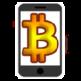 Bitcointalk Mobile 插件