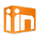 iinView-UAT 插件
