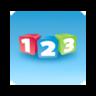 123-reg Domain name checker 插件