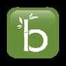 Bamboo Web Screensharing file