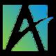 My Web Audit 插件