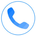 Truecaller Premium APK [MOD + Gold Caller ID]