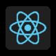 React Developer Tools 插件