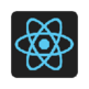 React Developer Tools - React开发调试工具