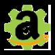 ShipStation Amazon Importer 插件