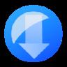 Iwara Source Downloader 插件