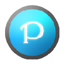 Pixiv Downloader - LOGO