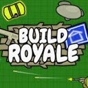 BuildRoyale io Game 插件
