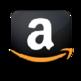 Search Amazon 插件