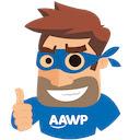 AAWP 插件