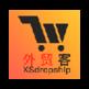 XSdropship 插件