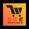XSdropship