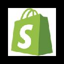 Shopify Theme Inspector for Chrome 插件