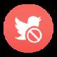 TwitterCleaner 插件