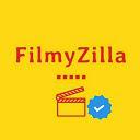 Filmyzilla Bollywood,Hollywood HD Movies 2020