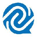 Netsapiens HQ 插件