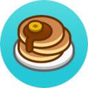 PancakeSwap Swap Liquidity Pool