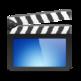 Wikipedia Movie Helper 插件