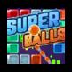 Super Balls 插件