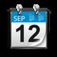 Convert Unix timestamp to date 插件