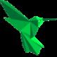 Tactical Arbitrage - Hummingbird Hover-Graph 插件