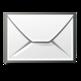 GMail Unread 插件