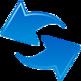 Auto Reload IDT 插件