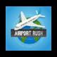Airport Rush 插件