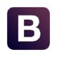 Bootstrap resize tool 插件