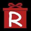Roblox Codes 插件
