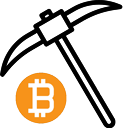 CryptoMining Blocker 插件