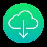 Skyload - Music and video downloader 插件
