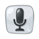 Voice Search It 插件