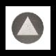 Sitecore Multiselect 插件
