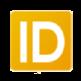 Symple ID 插件