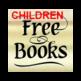 Free Kindle Children Books 插件