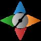 Webmapper 插件