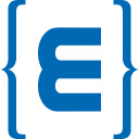 Epitech RoadBlock 插件