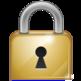 Easy Password Handling 插件