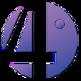 4Degrees for Chrome 插件