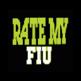 Rate My FIU 插件
