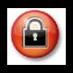 LockMagic for Google Apps 插件